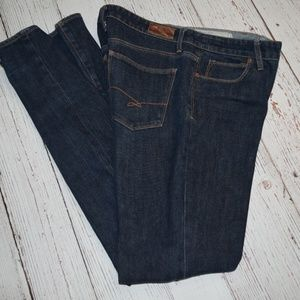 RUEHL New York 10014 No. 925 Jeans XFIT Denim 28